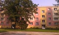 Kischova 2336/9, Ostrava