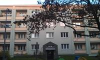 Průkopnická 2087/8, Ostrava