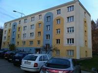 Výškovická 114,115, Ostrava