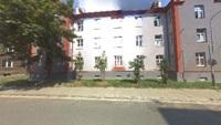 Zengrova 6, Ostrava